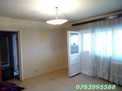 Apartament 2 camere Drumul Taberei 35 bloc tip numeric