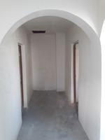 Rahova Muntii Carpati casa 3 camere supt 207 mp  60000euro libera
