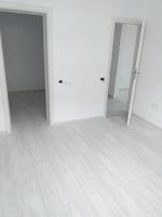 Dezvoltator  Militari Residence - 49900E-65mpc