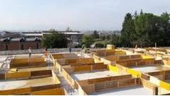 echipe constructori meseriasi tulcea muncitori constructii firme
