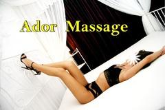 Salon Ador Erotic Massage