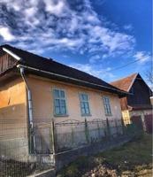 Vând casă în Cojocna