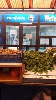 Inchiriez spatiu comercial in Piata Marasti