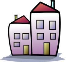 Caut apartament de inchiriat
