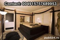 Club/Casa privata