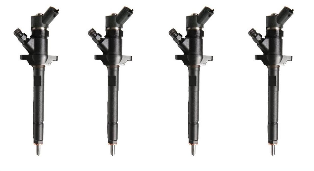 Reparatii injectoare Bosch - Reconditionare injectoare Bosch