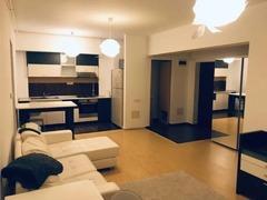 Apartament cu 2 camere in Complex Primavara  - Prelungirea Ghencea