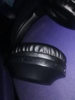 Vând căști Bluetooth