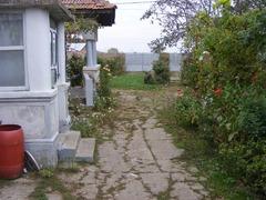 Vand casa in Rosiorii de Vede