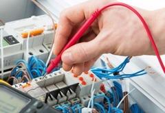 ELECTRICIAN interventii Bucuresti cu experienta