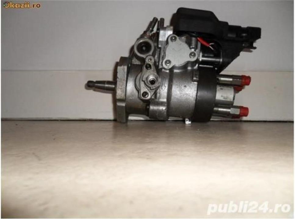 Pompa injectie 1.9 diesel pentru Dacia papuc