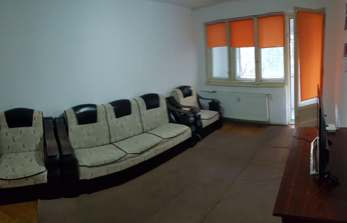 Apartament 2 camere, Militari, Metrou Gorjului, Bld. Iuliu Maniu