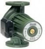 Pompa circulatie grundfos UPS 40-120 F