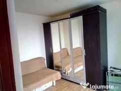 Proprietar Apartament 3 camere Cetatii visavis de bioclinica