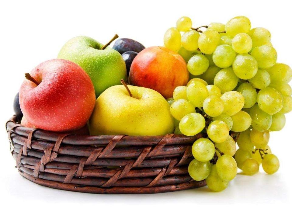 depozit de mere germania