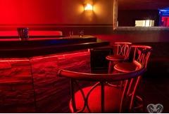 Club de noapte / Casa privata Germania