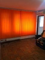 Apartament de vanzare 2 camere Baba Novac