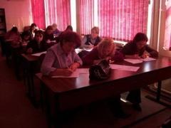 Cursuri autorizate - anagajare garantata + diploma