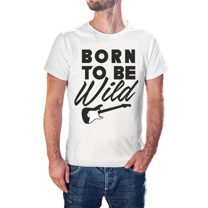 Tricouri personalizate cadouri personalizate