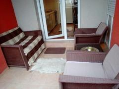 Apartament o camera pentru inchiriat Calea Aradului