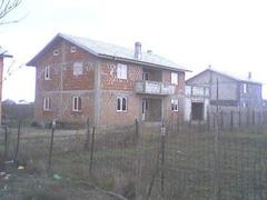 Casa de vanzare Mihailesti