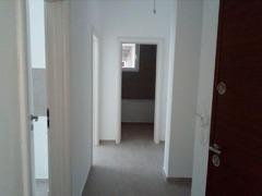 Ap 2 camere Militari Residence-41000E-langa statie RATB