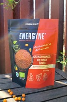 Pachetul cu sanatate Energyne Bio 1A