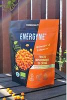 Pachetul cu sanatate Energyne Bio 2B