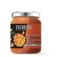 Pachetul cu sanatate Energyne Bio 4
