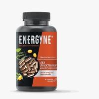 Pachetul cu sanatate Energyne Bio 5C
