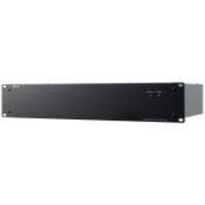 Amplificator audio VP-2421 de 420W/100V