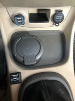 Hyundai Accent 3, MC 1.4 benzina+GPL, 2009