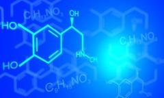 Meditatii la chimie Vatra Luminoasa