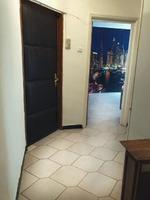 Vand URGENT apartament 3 camere
