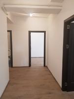 Apartament pretabil spatiu birou, Militari Rezervelor, Auchan
