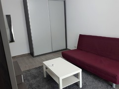 Apartament 2 camere de inchiriat, Militari Rezervelor, langa Lidl