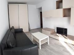 Apartament 2 camere, 51 mpu, Preciziei, Auchan, Militari