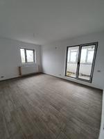 Apartament 2 camere, Chiajna, Lacul Morii