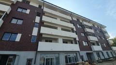 Apartament 3 camere, Chiajna, Lacul Morii