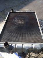 reparatii radiatoare auto orice tip