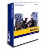 Realizez devize in program windev