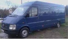 Transport Duba Maxi Bucuresti 100 lei Pret FIX