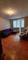 Vând apartament 3 camere, Craiovei