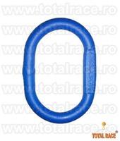 Lanturi si accesorii lant (inele, carlige , cuple , scurtatoare ) grad 100 Total Race