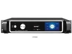 Matrice HT-HD0808S, HD hybrid sisteme HTDZ, dispune