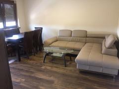 Inchiriez apartament 2 camere ultralux