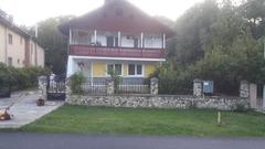 De vânzare casa în zona deosebita