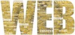 Creez site-uri, magazine online, aplicatii web la comanda.